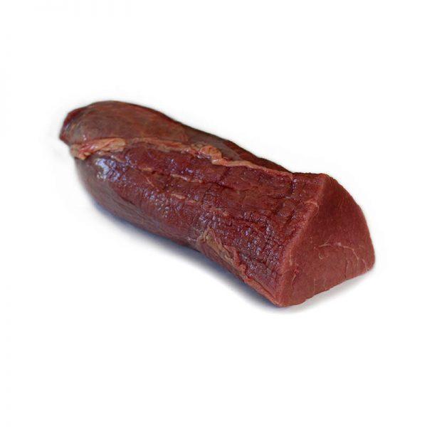 roast beef girello